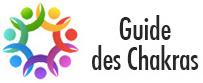 Guide Des Chakras Logo