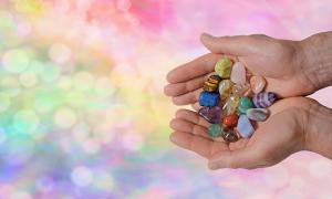 comment-utiliser-pierres-chakras