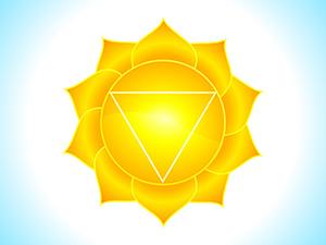 solar-plexus-chakra-300