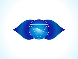 third-eye-chakra-300